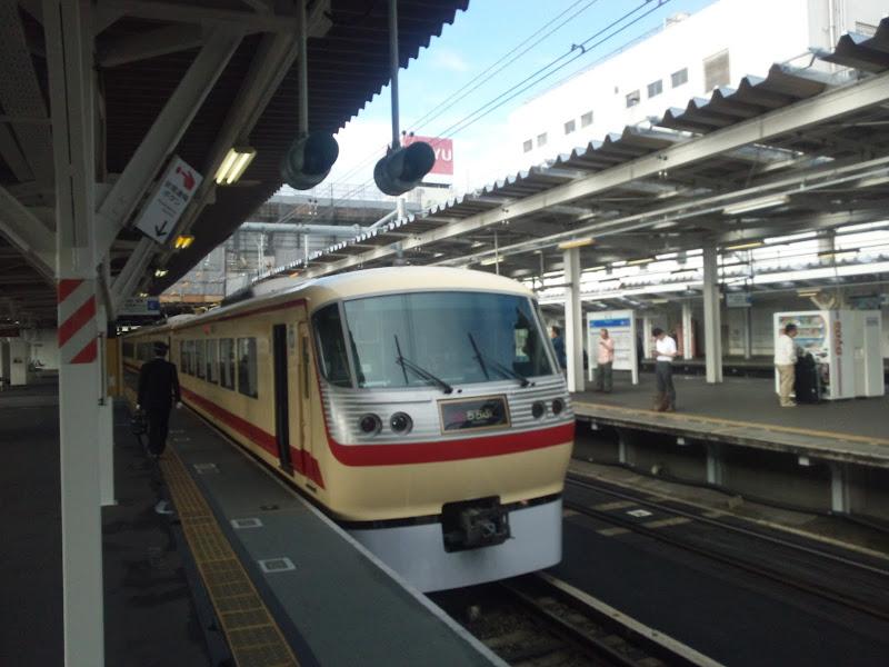 第3回NATHAN秩父の名峰・武甲山トレイルラン出場結果(前編)