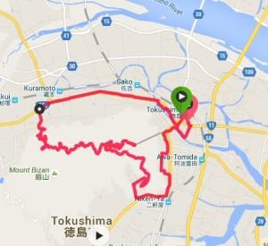 tokushima_run